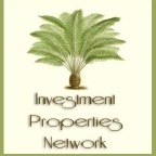 cropped-investment_properties_network_icon