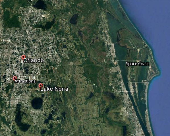 Lake_Nona_FL_location