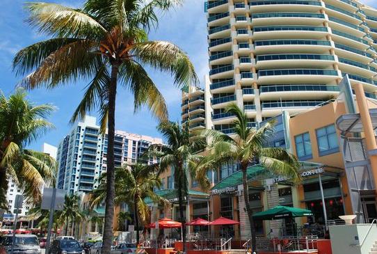 Miami_Rentals_edited-1