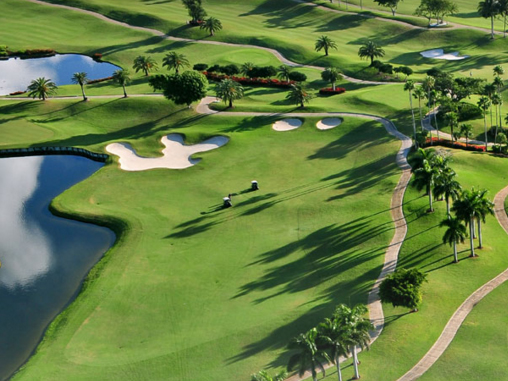 cropped_golf_properties