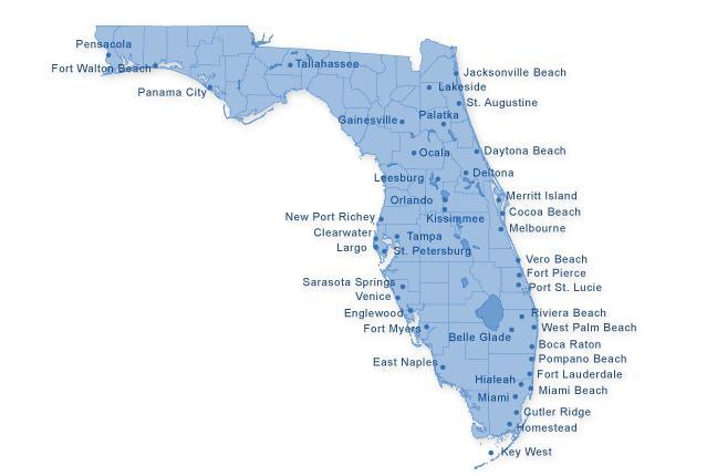Florida_cities_blue