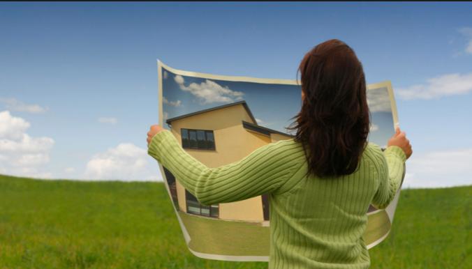 women_homeowners